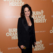 Jill Stuart Sony Pictures Classics And The Cinema Society Host A Special Screening Of
