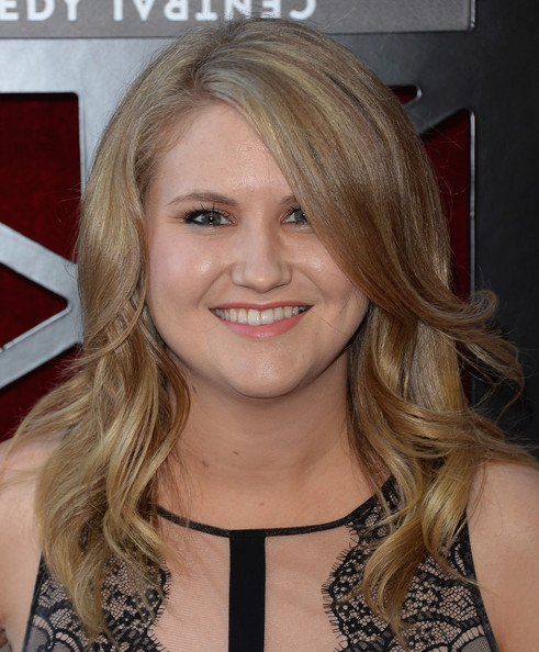 jillian bell stand up