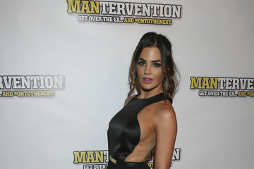 jillian murray a