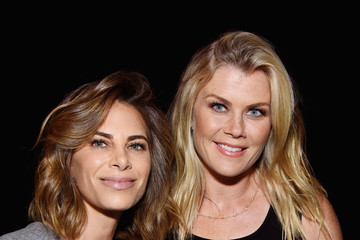 Jillian Michaels Stand Up To Cancer Marks 10 Years Of Impact In Cancer Research At Biennial Telecast - Inside