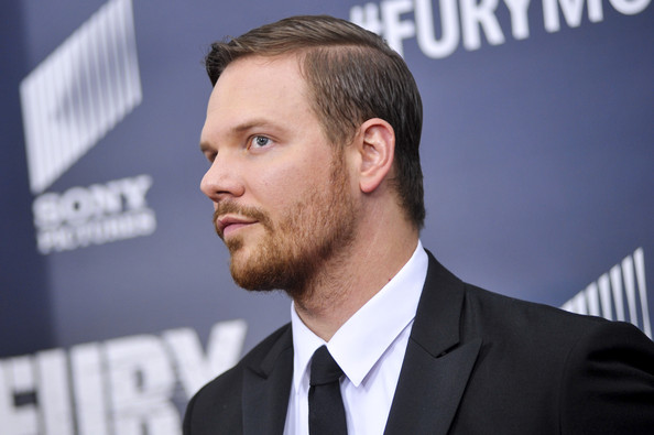 jim parrack girlfriend