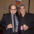 Jim Bessman Songwriters Hall Of Fame 49th Annual Induction And Awards Dinner - Backstage