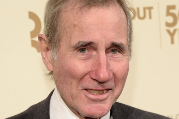Jim Dale Roundabout Theatre Company 2016 Spring Gala