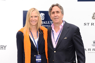 Jim Duffy Celebs at the Sentebale Royal Salute Polo Cup — Part 5