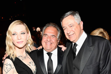 Jim Gianopulos American Film Institute's 46th Life Achievement Award Gala Tribute To George Clooney - Show