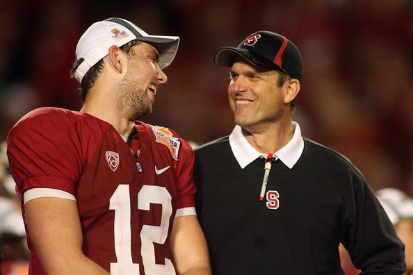 Jim+Harbaugh+Andrew+Luck+Discover+Orange+Bowl+PeFABi4dELxl.jpg