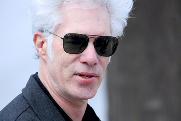 Jim Jarmusch 'The Dead Don't Die' Photocall - The 72nd Annual Cannes Film Festival