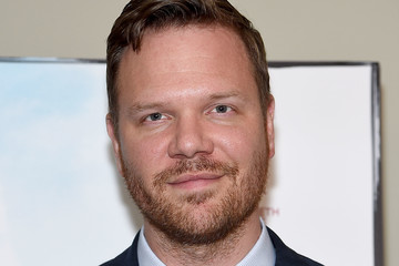 Jim Parrack 'The Seagull' New York Screening