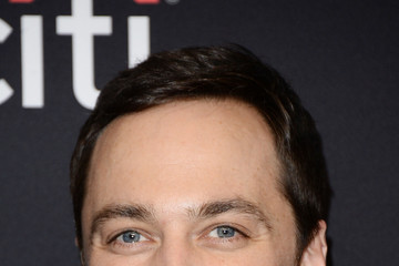 Jim Parsons The Paley Center for Media's 33rd Annual PaleyFest Los Angeles - 'The Big Bang Theory' - Arrivals