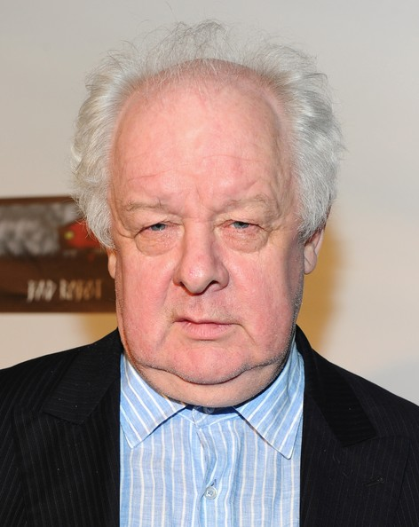 Jim Sheridan Net Worth