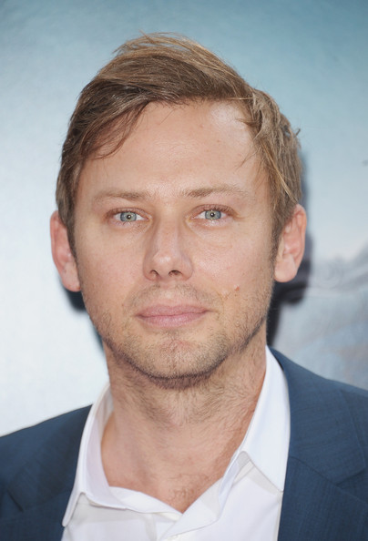 Jimmi Simpson Net Worth