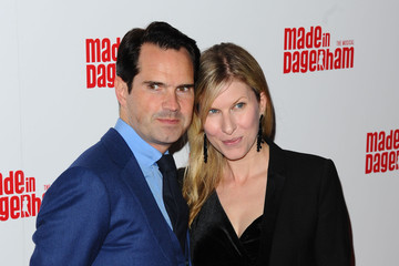 Jimmy Carr Karoline Copping Pictures Photos Images Zimbio Karoline copping is the girlfriend of british comedian jimmy carr. jimmy carr karoline copping pictures