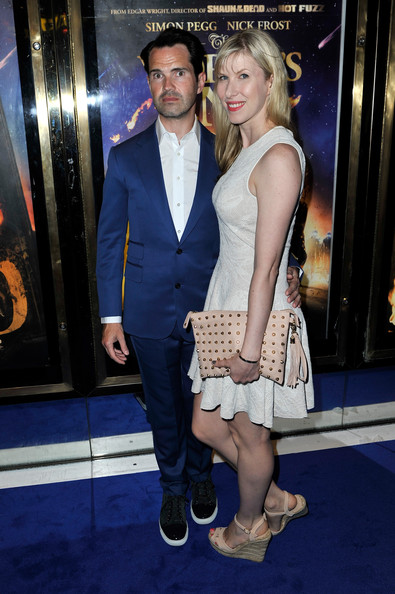Jimmy Carr Karoline Copping Jimmy Carr Photos The World S End Premieres In London Part 3 Zimbio No need to register, buy now! jimmy carr karoline copping jimmy