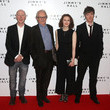 Ken Loach and Barry Ward Photos