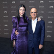 Jimmy Iovine 2018 LACMA Art + Film Gala Honoring Catherine Opie And Guillermo Del Toro Presented By Gucci - Red Carpet