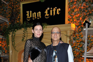 Jimmy Iovine UGG x Jeremy Scott Collaboration Launch Event
