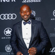 Jimmy Jean-Louis The Artist For Peace And Justice Festival Gala During The Toronto International Film Festival