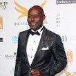 Jimmy Jean-Louis Better World Fund Charity Gala - The 74th Annual Cannes Film Festival