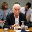 Jimmy Page Rock Stars' Planning Battle Reaches Conclusion