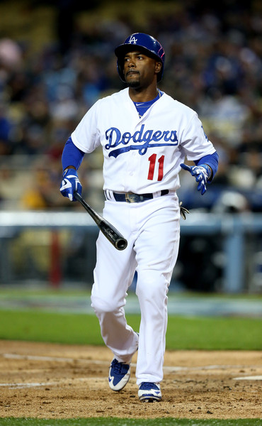 jimmy rollins how tall