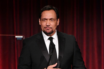 Jimmy Smits Maestro Cares Foundation's Fourth Annual Changing Lives/Building Dreams Gala