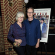 Jo Andres 'Puzzle' New York Screening - After Party