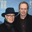 Jo Andres 'Bright Star' Opening Night on Broadway - Arrivals & Curtain Call