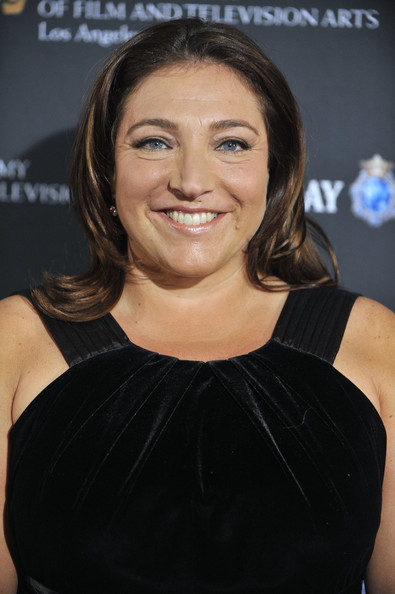 Jo Frost Net Worth