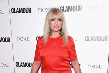 Jo Wood Glamour Women of the Year Awards 2017 - Red Carpet Arrivals