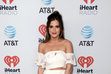 JoJo Fletcher 2017 iHeartCountry Festival, a Music Experience by AT&T - Red Carpet