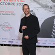 Joachim Trier Opening Ceremony - The 13th Film Festival Lumiere In Lyon