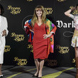 Joan Collins Entertainment Pictures of The Week - November 02
