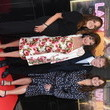 """Joan Collins """"Lady Boss: The Jackie Collins' Story"""" UK Premiere - Photocall"""