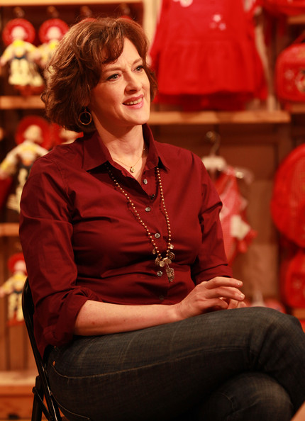 Joan Cusack - Images Colection