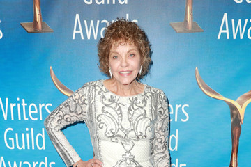 Joan Meyerson 2019 Writers Guild Awards L.A. Ceremony - Arrivals