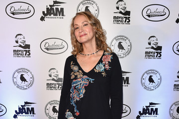 Joan Osborne I'll Take You There Celebration