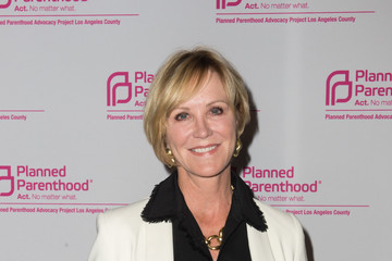 joanna kerns tv moviesjoanna kerns movies, joanna kerns growing pains, joanna kerns husband, joanna kerns daughter, joanna kerns now, joanna kerns on alan thicke, joanna kerns imdb, joanna kerns fuller house, joanna kerns twitter, joanna kerns height, joanna kerns 2017, joanna kerns instagram, joanna kerns images, joanna kerns bio, joanna kerns goldbergs, joanna kerns pictures, joanna kerns law and order, joanna kerns tv movies, joanna kerns mortal fear, joanna kerns blind faith