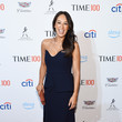Joanna Gaines TIME 100 Gala 2019 - Cocktails