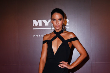Jodi Anasta Myer Autumn 2017 Collections Launch - Arrivals