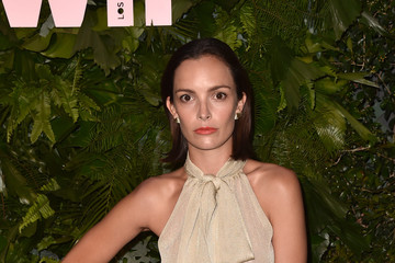 Jodi Balfour Max Mara WIF Face Of The Future - Arrivals