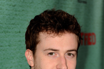 joseph mazzello official websitejoseph mazzello social network, joseph mazzello twitter, joseph mazzello imdb, joseph mazzello actor, joseph mazzello instagram, joseph mazzello height, joseph mazzello facebook, joseph mazzello, joseph mazzello net worth, joseph mazzello the pacific, joseph mazzello the cure, joseph mazzello official website, joseph mazzello gay, joseph mazzello jurassic world, joseph mazzello married, joseph mazzello shirtless, joseph mazzello simon birch, joseph mazzello girlfriend, joseph mazzello age, joseph mazzello jurassic park 2