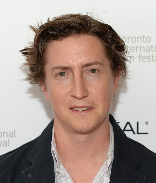 david gordon green george washington