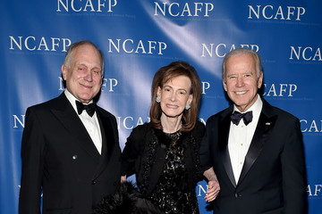 Joe Biden National Committee On American Foreign Policy 2017 Gala Awards Dinner