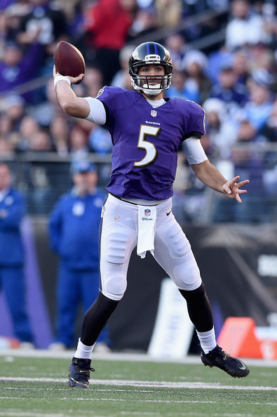 http://www2.pictures.zimbio.com/gi/Joe+Flacco+San+Diego+Chargers+v+Baltimore+l5In4Hjn5H_l.jpg