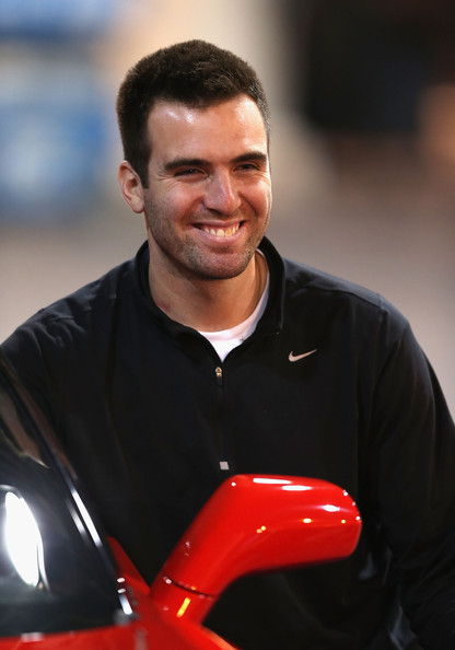 Joe Flacco Net Worth