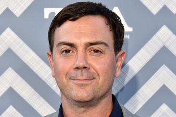 Joe Lo Truglio 2017 Summer TCA Tour - Fox - Arrivals