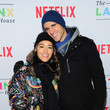 Joe LoCicero The Latinx House And Netflix Host Their Joint Kick-off Party At The 2020 Sundance Film Festival