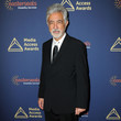 Joe Mantegna 40th Annual Media Access Awards In Partnership With Easterseals
