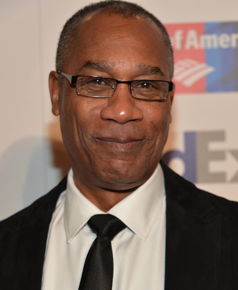 Joe Morton Net Worth