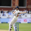 Joe Root European Best Pictures Of The Day - August 14